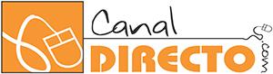 CanalDirecto.Com